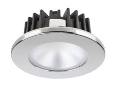 - LED recessed spotlight KAI XP - HP - 4W - Quicklighting