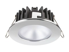 - LED recessed spotlight KAI XP - LP - 4W - Quicklighting