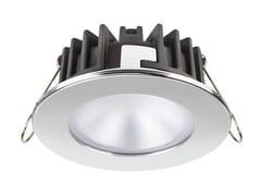 - LED recessed spotlight KAI XP - LP - 6W - Quicklighting