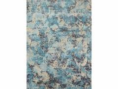 - Handmade rug KALI - Jaipur Rugs