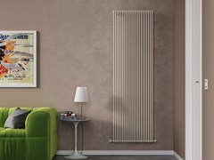 - Hot-water radiator KARIN VX VT - CORDIVARI