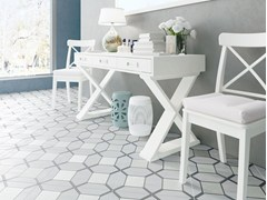 Pavimento/rivestimento in ceramicaKIOTO - ABSOLUT KERAMIKA
