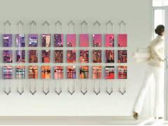 - Display unit KOALA | Display unit - Caimi Brevetti