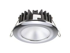 - LED recessed spotlight KOR XP - LP - 4W - Quicklighting
