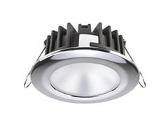 - LED recessed spotlight KOR XP - LP - 6W - Quicklighting