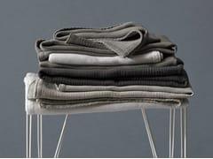 Coppia bagno in cotone softKUR - SOCIETY LIMONTA