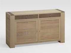- Contemporary style sideboard LÉO 682 - DASRAS
