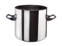 9 Pots