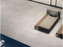 Pavimento/rivestimento in gres porcellanatoLAB325 - ABK INDUSTRIE CERAMICHE