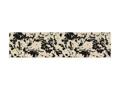 - Wall tiles / flooring LACCHE FLOWER AVORIO - CERAMICHE BRENNERO