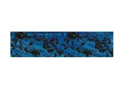 - Wall tiles / flooring LACCHE FLOWER BLU - CERAMICHE BRENNERO