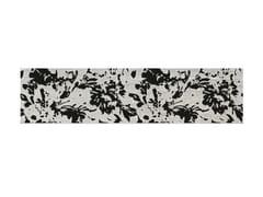 - Wall tiles / flooring LACCHE FLOWER GRIGIO - CERAMICHE BRENNERO