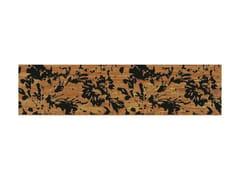 - Wall tiles / flooring LACCHE FLOWER SOLARE - CERAMICHE BRENNERO