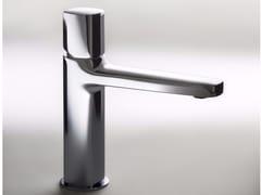 Fantini rubinetti rubinetteria bagno e cucina edilportale for Bagno fantini