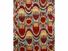 - Tappeto in lana LANCIA - Jaipur Rugs