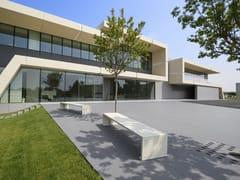 - Lapitec® outdoor floor tiles LAPITEC® | Outdoor floor tiles - Lapitec