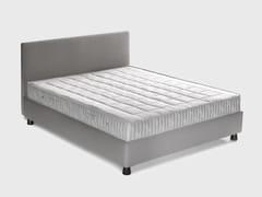 - Latex mattress Latex mattress - Flou
