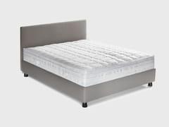 - Latex mattress LATTICE TOP SENSE - Flou