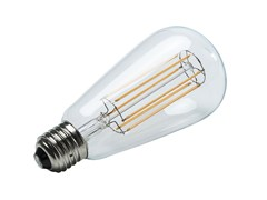 Lampadina a LED LED BULB BRIGHT - KARE-DESIGN