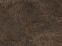 - Glazed stoneware flooring LERABLE Noix - Impronta Ceramiche by Italgraniti Group