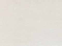 - Rivestimento in ceramica a pasta bianca per interni LERABLE WALL Nacrè - Impronta Ceramiche by Italgraniti Group