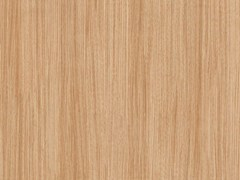 - Self adhesive PVC furniture foil with wood effect LIGHT OAK MATT - Artesive