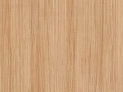 Rivestimento per mobili adesivo in PVC effetto legnoROVERE CHIARO OPACO - ARTESIVE