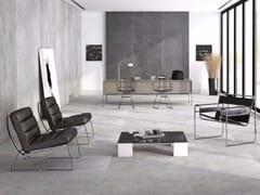 - Pavimento/rivestimento effetto pietra LIMESTONE ASH | Pavimento/rivestimento - FMG Fabbrica Marmi e Graniti
