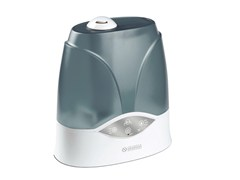 - Portable humidifier LIMPIA ion - OLIMPIA SPLENDID GROUP