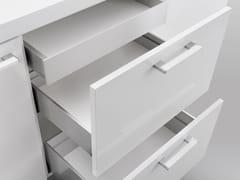 CassettoLINEABOX - SALICE
