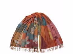 - Cashmere lap robe LOVE | Lap robe - sans tabù