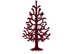 Pianta artificiale in compensatoLOVI SPRUCE TREE 270CM - LOVI