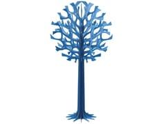 Pianta artificiale in compensatoLOVI TREE 300CM - LOVI