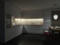 Illuminazione per mobiliLUMINES RETO | Furniture lighting - LUMINES LIGHTING