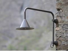 LAMPIONE STRADALE A LEDLUNULA LED   LAMPIONE STRADALE A LED - TECNOILLUMINAZIONE