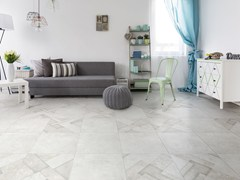 Pavimento in ceramicaLUZON - ABSOLUT KERAMIKA