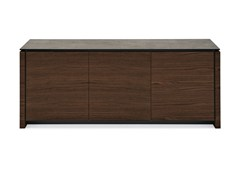 - Sideboard with doors MAG | Sideboard with doors - Calligaris