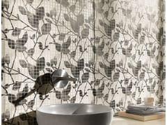 - White-paste wall tiles MAKU | Wall tiles - FAP ceramiche