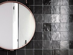 - Indoor ceramic wall tiles MALLORCA | Wall tiles - EQUIPE CERAMICAS