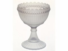 - Satin glass bowl MARI BOWLS | Bowl - iittala
