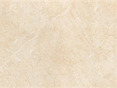 - White-paste wall tiles with marble effect MARMO D Marfil - Italgraniti