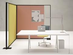 Tavolo da riunione rettangolareMEETY   Tavolo da riunione rettangolare - ARPER