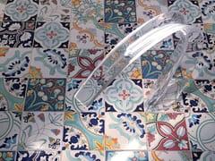 Pavimento/rivestimento in ceramicaMELANGE '900 - CERAMICA FRANCESCO DE MAIO