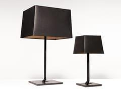 Lampada da tavoloMEMORY   Lampada da tavolo - AXIS71