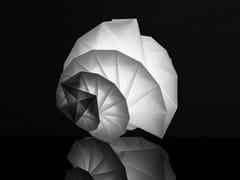 - Table lamp / floor lamp MENDORI MINI - Artemide Italia