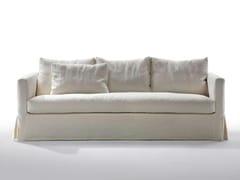 - 3 seater fabric sofa METRO | 3 seater sofa - Marac