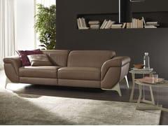 - Relaxing sofa MICOL | Sofa - Egoitaliano