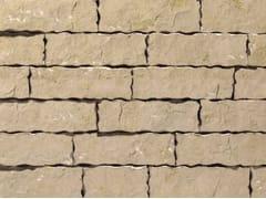 Rivestimento in pietra naturale per esterni per interniMIDOLLINO LM | Rivestimento in pietra naturale - B&B RIVESTIMENTI NATURALI