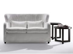 - 2 seater fabric sofa MIMILLA | 2 seater sofa - Marac