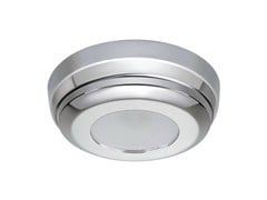 - LED stainless steel spotlight MINDY C 2W - Quicklighting